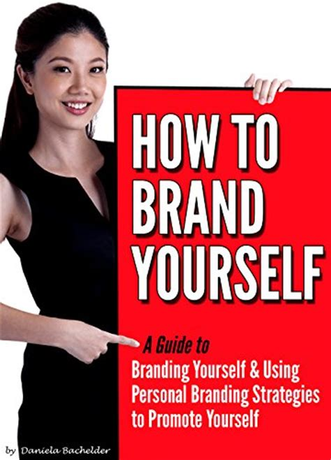 the a z guide for promoting your self published book books ebook how to brand yourself a guide to branding yourself