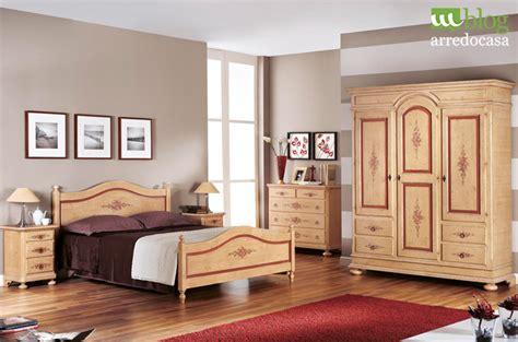 da letto rosa antico da letto rosa antico soggiorno grigio e rosa