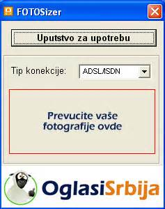 user scarlettohara2009 wikipedia the free encyclopedia user oglasisrbija wikipedia the free encyclopedia