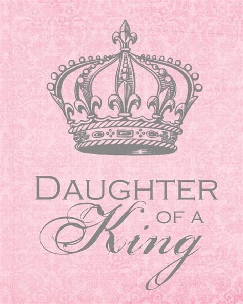 daughter of a king tattoo best 25 psalm 139 ideas on psalm 13 psalm 20