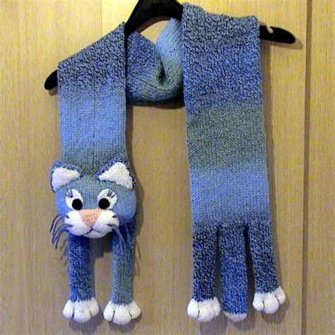 knitting pattern dog scarf the 25 best ideas about cat scarf on pinterest skin