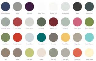 howard paint colors screen 2015 03 30 at 9 46 08 pm