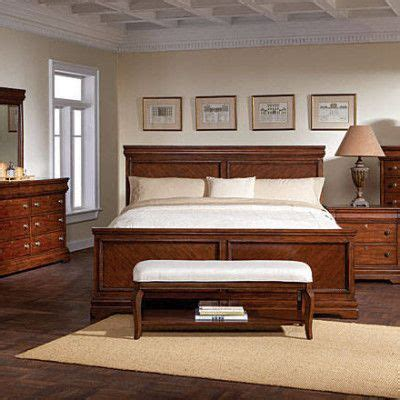 white broyhill bedroom furniture suitable for neutral broyhill bedroom furniture bedroom pinterest