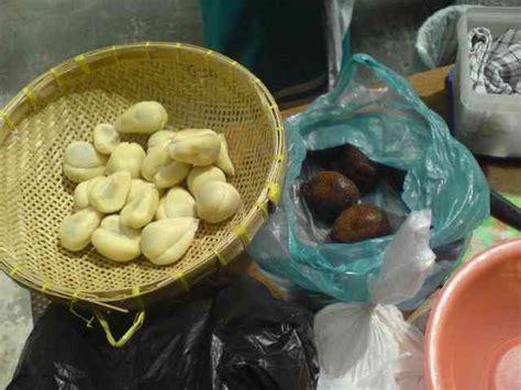 cara membuat manisan mangga muda agar tidak asam inside the class membuat manisan buah smp luqman al