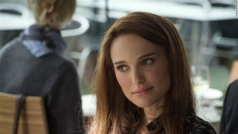 thor film heroine natalie portman science s unlikely heroine cnn com