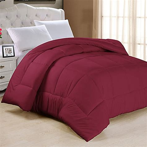 bed bath beyond down comforter down alternative comforter bed bath beyond