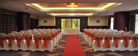 wedding chair covers kirkcaldy chair covers for weddings and events sashes venue styling