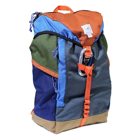 backpack made in usa best made backpacks backpakc fam