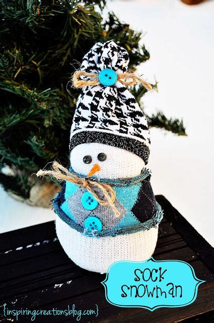 sock snowman poem 17 best images about bible fair religion ideas on crafts fishers of and pentecost