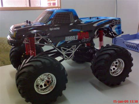 cing equipment sale rc equipments for sale page 1067 r c tech forums