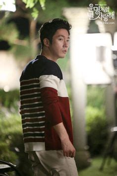 dramanice fated to love you fated to love you 2014 on pinterest
