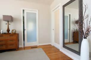 frosted glass pocket doors master bath amp closet with frosted glass pocket doors