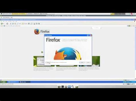 best browser for windows xp browsers for windows whats the best web browser may 2016