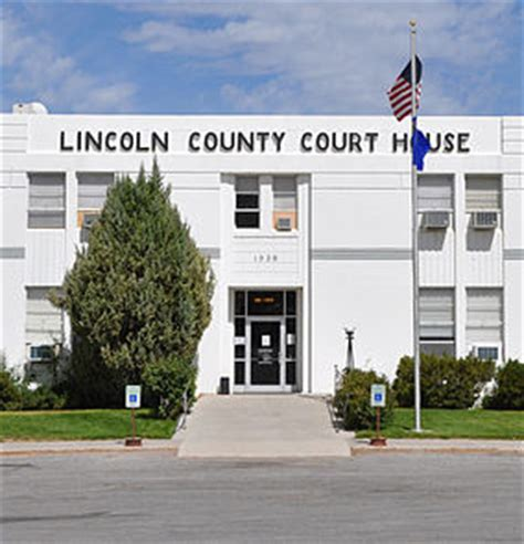 lincoln government lincoln county nevada government
