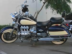 Valkyrie Honda 2014 Honda Gold Wing Valkyrie Look Rider Magazine