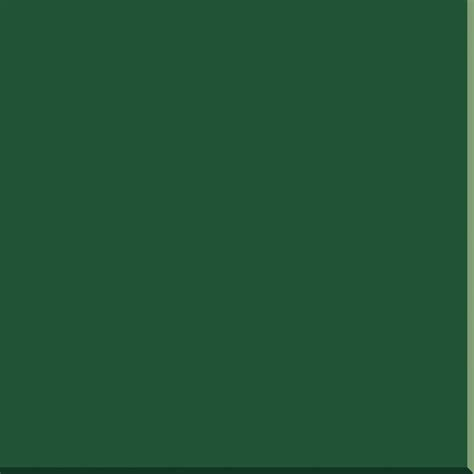 green colors green color 28 images username green color palette