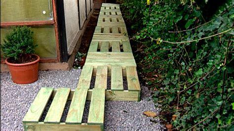 enrejado madera sodimac h 225 galo usted mismo 191 c 243 mo construir un living de terraza