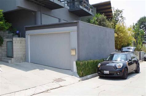 Turn Carport Into Garage by Carport To Garage Conversion Silver Lake Los Angeles