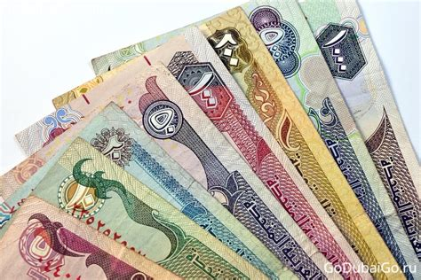 currency converter dubai dubai currency pictures go dubai go