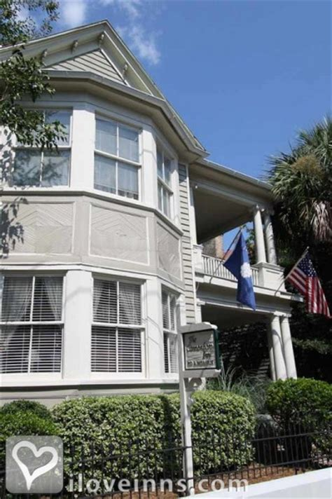 bed and breakfast south carolina 19 charleston bed and breakfast inns charleston sc