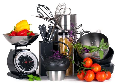 Kitchen Gifts For The Cook Who Has Everything 10 Handy Kitchen Gadgets For Healthier Articles