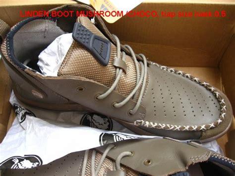 Sepatu Crocs Linden Boot jual crocs ori linden boot toko crocs original
