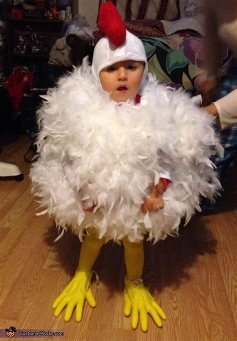 Handmade Baby Costumes - 52 best images about costumes on for