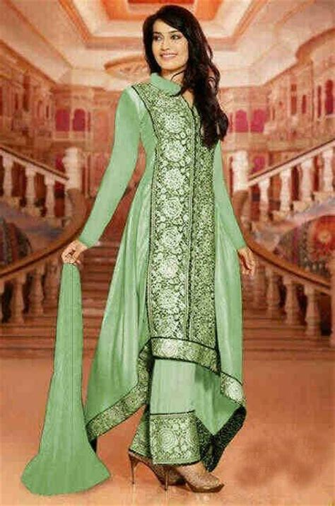 Gamis Tunik Dress 1000 images about gamis on fashion modern abaya and kaftan