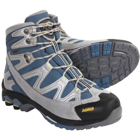 Boot Bulu Tali deqlis kasut trend atau fesyen