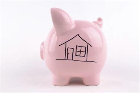 costruzione prima casa iva 4 prima casa agevolazioni fiscali e iva agevolata