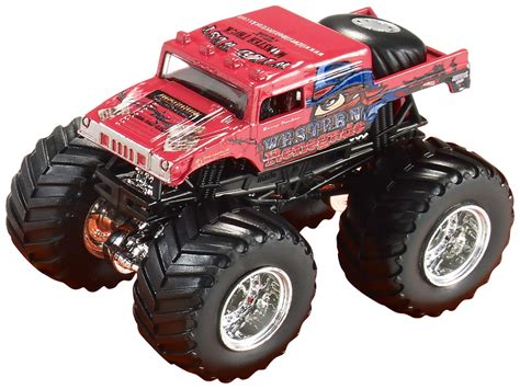 wheels monster jam truck monster trucks toys wheels www imgkid com the