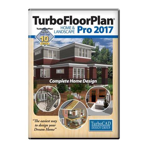 home designer pro for sale buy cad design illustration online software for sale