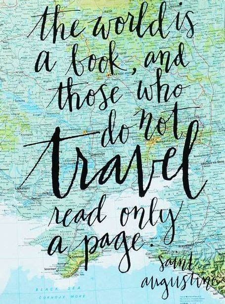 traveling high and tripping books travel quotes that inspire michellelaporteblog
