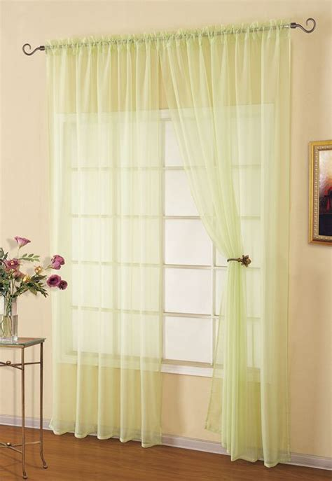 aliexpress com buy 2pcs lot bedroom curtains sexy 2pcs lot finished product sheer bedroom living room