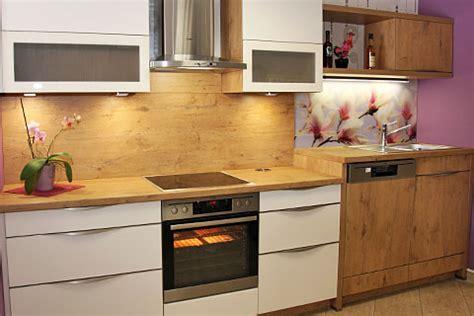 küchenstudio de pumpink design schlafzimmer schr 228 nke