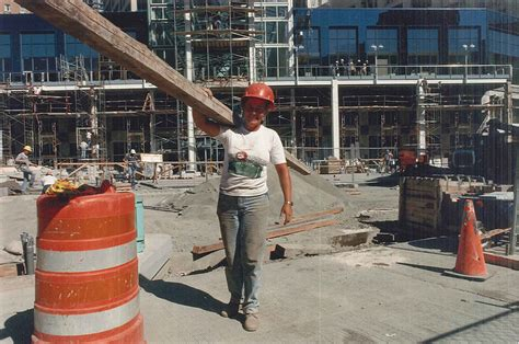 file construction worker at westlake center 1988 jpg wikimedia commons