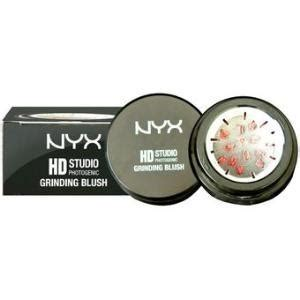 Nyx Hd Studio Photo Primer nyx high hd studio primer 1 16 ounce