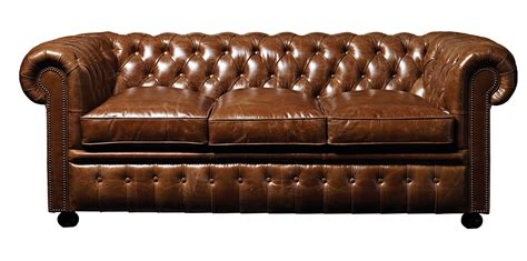 Design Classics 20 The Chesterfield Sofa Mad About The The Chesterfield Sofa
