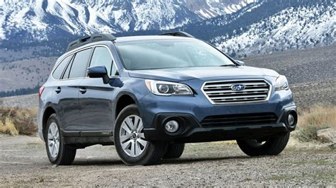 2017 subaru outback 2 5i limited 2017 subaru outback 2 5i hd car pictures wallpapers
