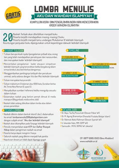 membuat proposal lomba read skripsi pendidikan agama islam pai tarbiyah share