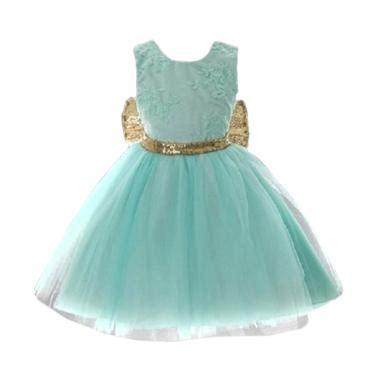 Baju Anak Setelan Sailor Baby jual pakaian baju anak perempuan branded harga bersaing