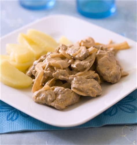 cuisine russe recette cuisine russe 212 d 233 lices