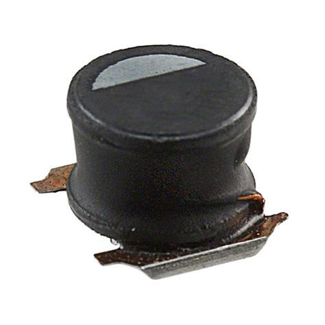 tdk inductor distributor vlc6045t 151m tdk corporation inductors coils chokes digikey
