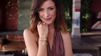 jared commercial actress perfectionist jared tv commercial le vian not fade away ispot tv