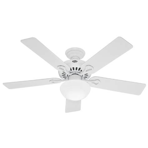 ceiling fans cyber monday black friday hunter 21539 the vista 52 inch 3 speed