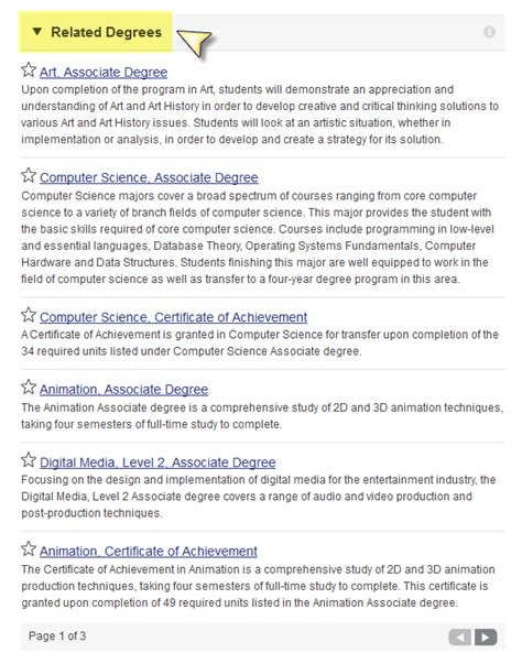 Upgrade Resume Builder 100 Career Coach Upgrade Resume Builder Mac Cosmetics Cover Letter A Thesis Essay Exle