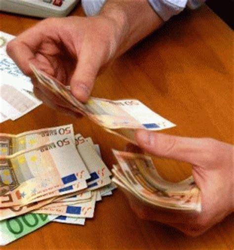 deposito contanti in manovra monti qualche chiarimento sulla limitazione all