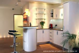 kitchens small spaces fitted kitchens for small spaces modern home exteriors