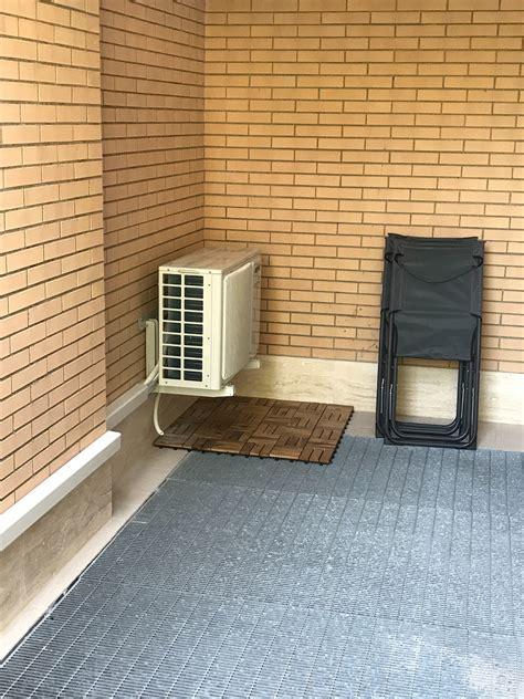 insonorizzazione soffitto costo insonorizzazione unit 224 esterna condizionatore instapro