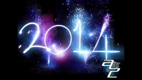 new year song astro 2014 new song 2014 happy new year ghebre gg